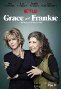 Grace and Frankie