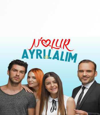 Nolur Ayr�lal�m (Full)