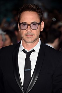 Robert Downey Jr Filmleri