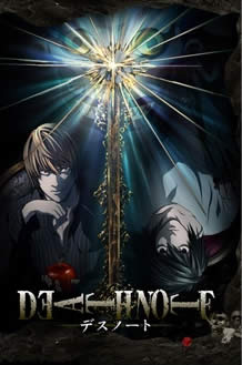 Death Note (Full)