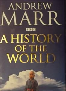 History Of The World - Büyük Dünya Tarihi (BBC)