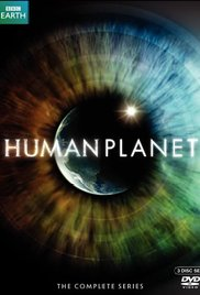 Human Planet (BBC)