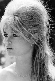 Brigitte Bardot Filmleri