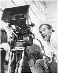 Sam Peckinpah Filmleri