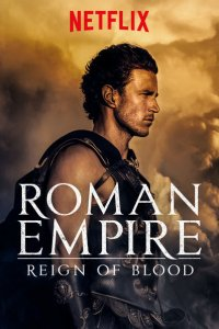Roman Empire Reign of Blood (Tr Dublaj)