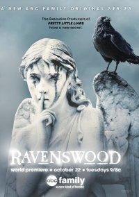 Ravenswood (Full)