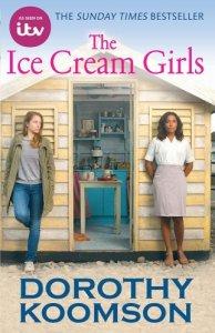 Ice Cream Girls (Full)