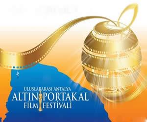 Altın Portakal En İyi Film Ödülü Alan Filmler