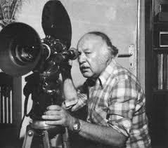 Osman F. Seden Filmleri