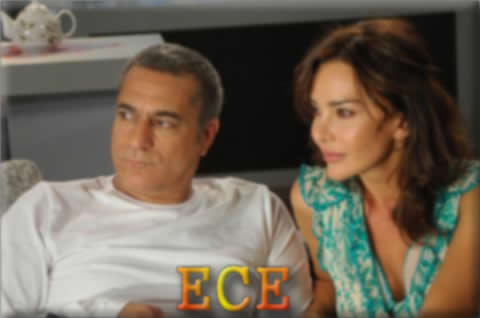 Ece (Full)