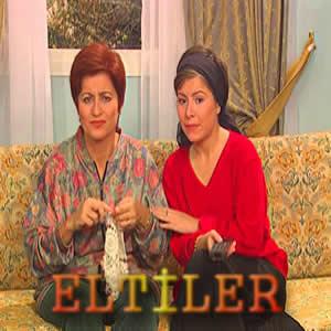 Eltiler (Full)