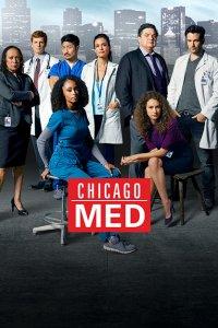 Chicago Med (Tr Dublaj)