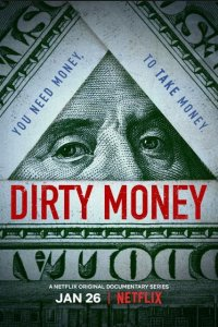 Dirty Money (Netflix)
