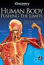Human Body Pushing The Limits (Discovery)