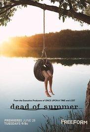 Dead of Summer (Full)