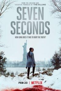 Seven Seconds (Full)