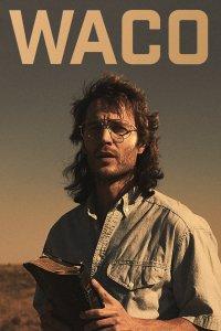 Waco (Full)