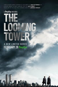 The Looming Tower (Full)