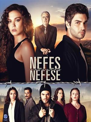 Nefes Nefese - 2018 (Full)