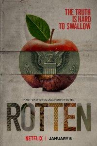 Rotten (Netflix)
