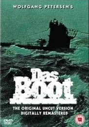 Das Boot (Full)