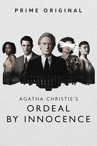 Ordeal by Innocence (Full)