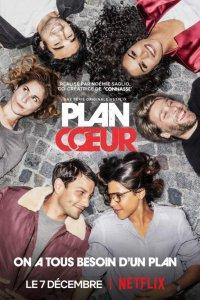 Plan Coeur - The Hook Up Plan
