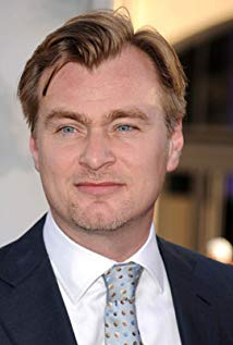 Christopher Nolan Filmleri