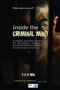 Inside The Criminal Mind - Suçlu Zihinlere Yolculuk (Netflix)