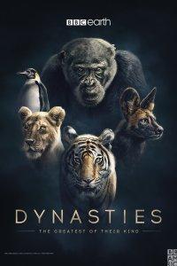 Dynasties (BBC)