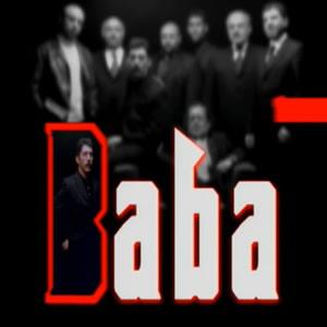 Baba (Full)