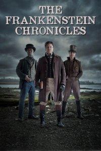The Frankenstein Chronicles (Full)