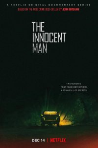 The Innocent Man (Full)
