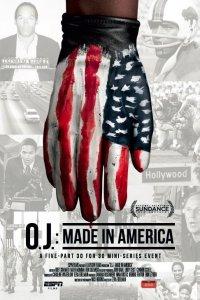 O.J Made in America