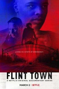 Flint Town (Full)