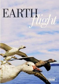 Earthflight (BBC)