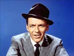 Frank Sinatra Filmleri