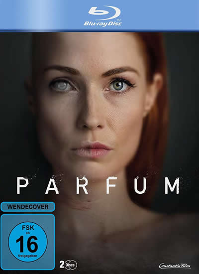 Parfum (Bluray)