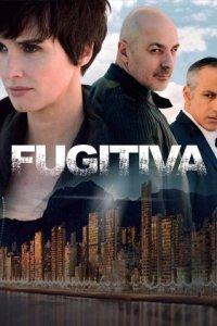 Fugitiva (Full)