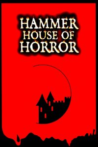 Hammer House of Horror (Full)