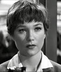 Shirley MacLaine Filmleri