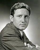 Spencer Tracy Filmleri