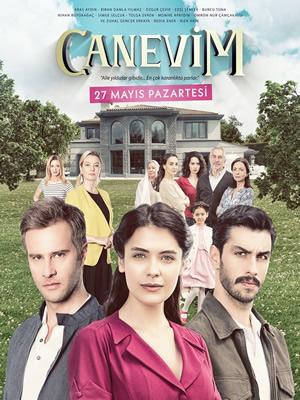 Canevim (Full)