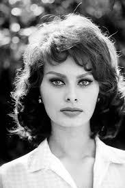 Sophia Loren Filmleri