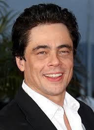 Benicio Del Toro Filmleri