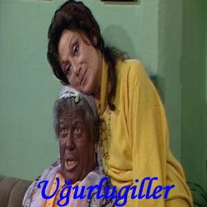 Uğurlugiller (1988)