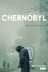 Chernobyl (Full)