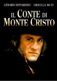 Le Comte de Monte Cristo (Full)
