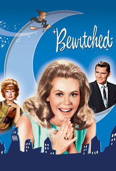 Bewitched (Full)