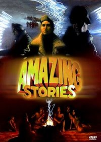 Amazing Stories (Full)